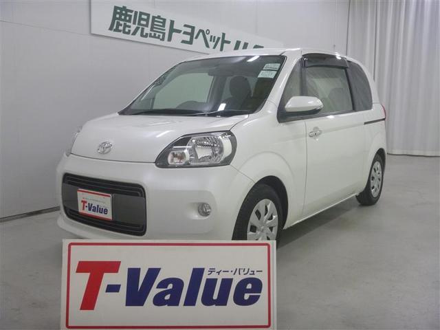 トヨタ F ワンオーナー ナビ TV バックカメラ