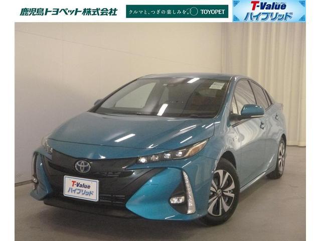 トヨタ S ワンオーナー ナビ TV バックカメラ