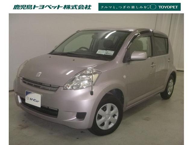 トヨタ X イロドリ キーレス CD ベンチシート
