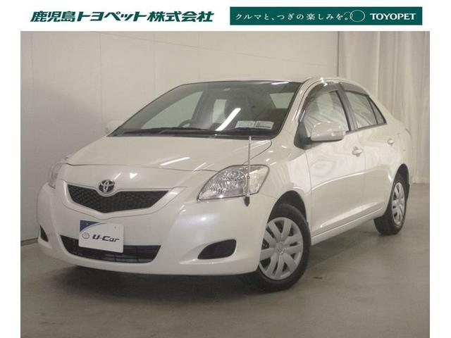 トヨタ X Lパッケージ オートエアコン ナビ TV バックカメラ