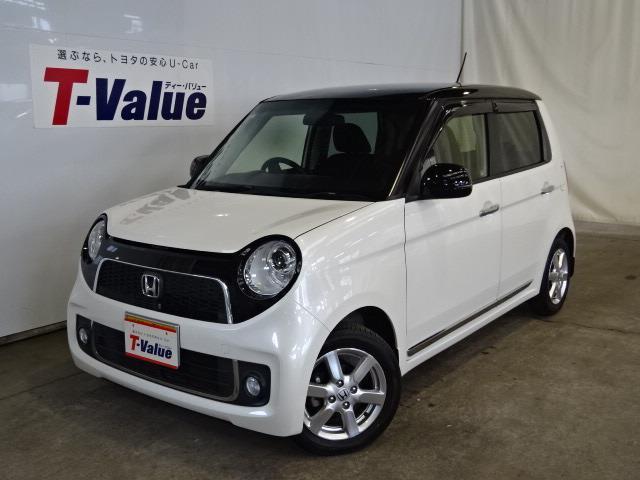 「ホンダ」「N-ONE」「コンパクトカー」「熊本県」の中古車
