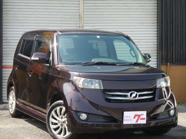 トヨタ Z Xバージョン 新品ナビ・フルセグTV HID キーレス