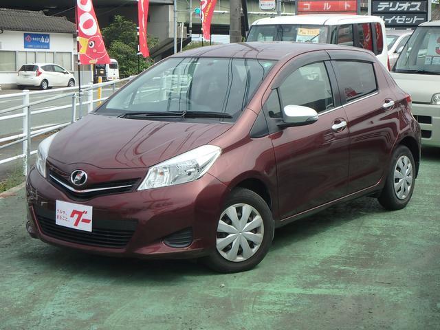 トヨタ ジュエラ キーレス CD ウィンカーミラー 内装ブラウン色