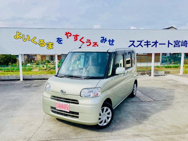 ダイハツ X SDナビ フルセグTV 電動スライドドア スマートキー 記録簿 取説 Goo鑑定車