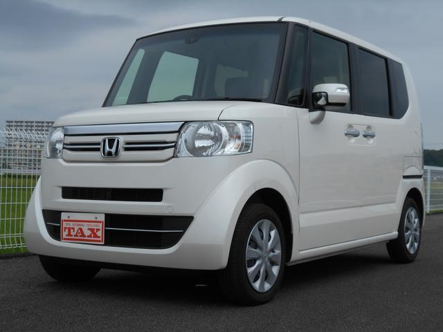 ホンダ G・Lpk 純ナビ/TV・衝突軽減ブレーキ・禁煙車・保証書
