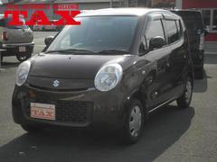 MRワゴンG/CD・DVD再生・キーレス・禁煙車