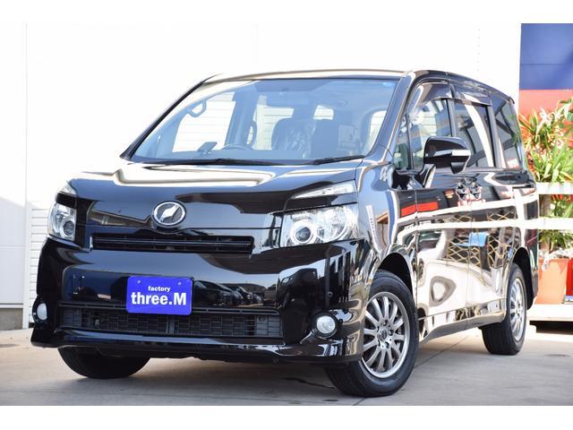トヨタ X Lエディション 両側パワースライドドア