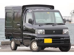 ミニキャブトラック移動販売車 エアコン マニュアル