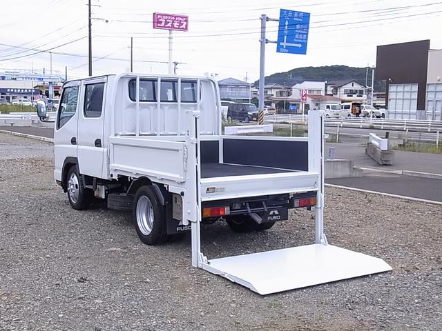 「その他」「キャンター」「トラック」「宮崎県」の中古車