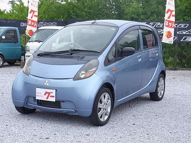 三菱 LX HIDライト