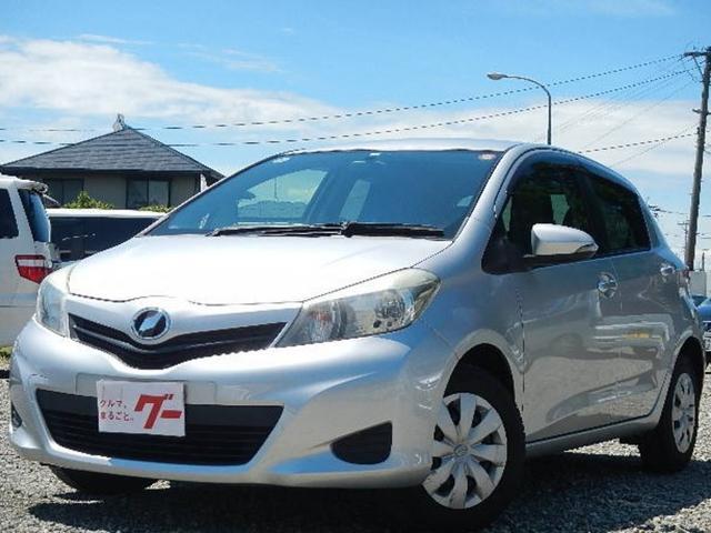 トヨタ F キーレス ETC 電格ミラー CD
