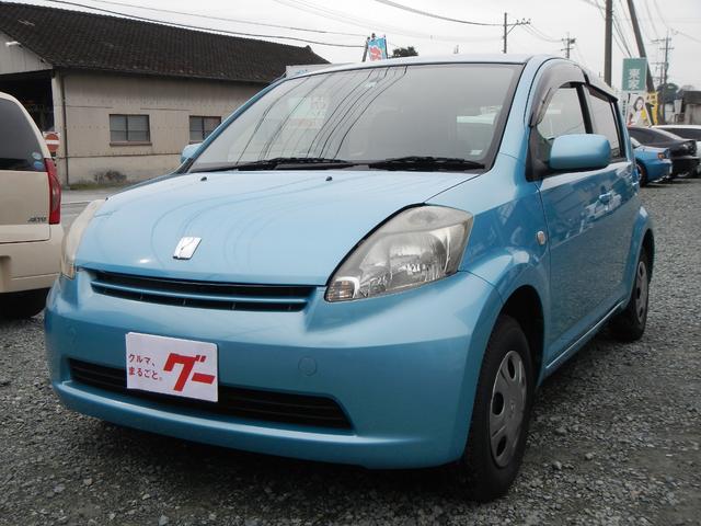 トヨタ X キーレス コラムAT CDデッキ