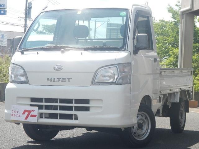 「ダイハツ」「ハイゼットトラック」「トラック」「熊本県」の中古車