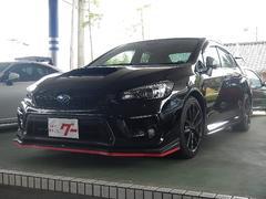 WRX S42.0GTアイサイト ナビ TV サンルーフ 革シー