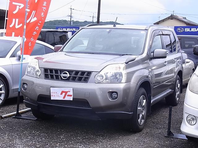 日産 20S ワンオーナー車 HDDナビワンセグ インテリキー