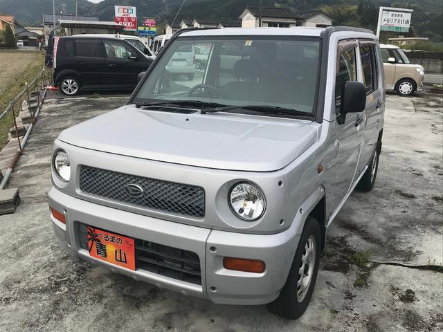「ダイハツ」「ネイキッド」「コンパクトカー」「宮崎県」の中古車