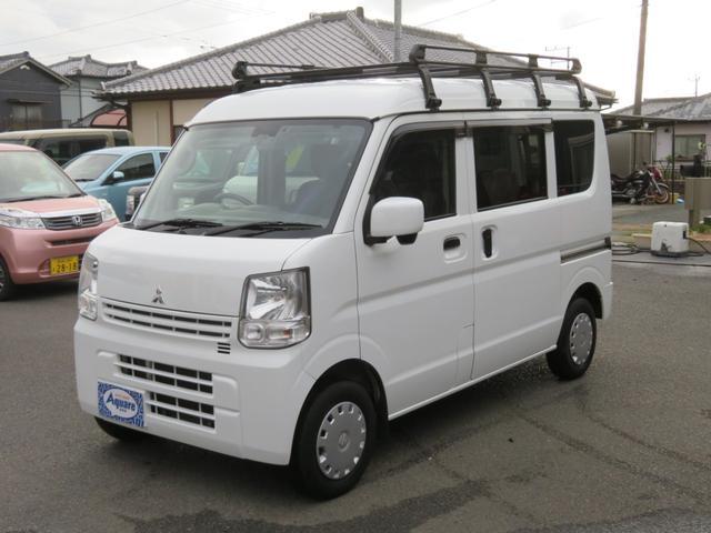 「三菱」「ミニキャブバン」「軽自動車」「宮崎県」の中古車