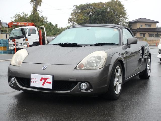 トヨタ Sエディション ステアリングシフト 16AW CD MD