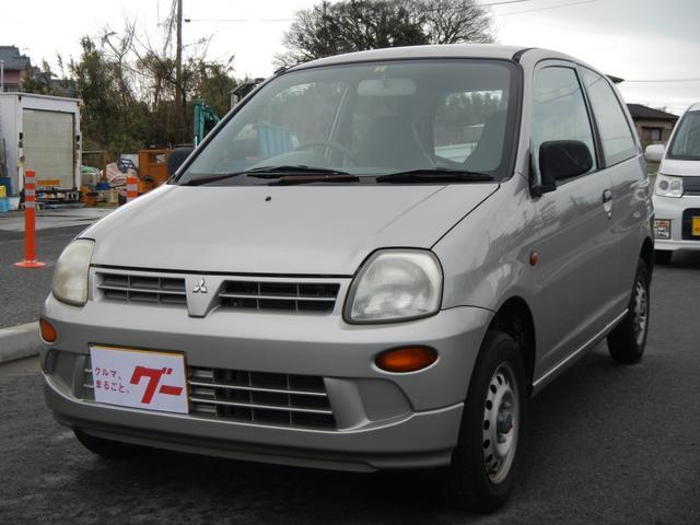 「三菱」「ミニカ」「軽自動車」「熊本県」の中古車