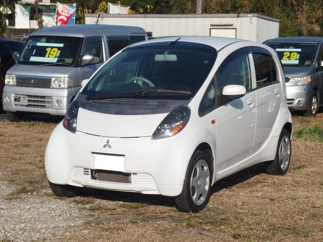 三菱 ビバーチェ スマートキー CDオーディオ 車検整備付き