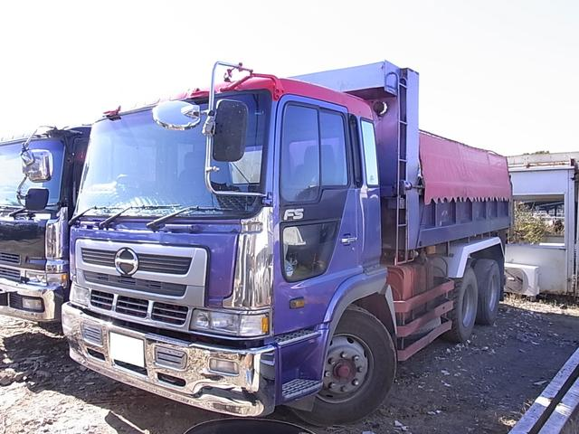 「その他」「プロフィア」「トラック」「宮崎県」の中古車