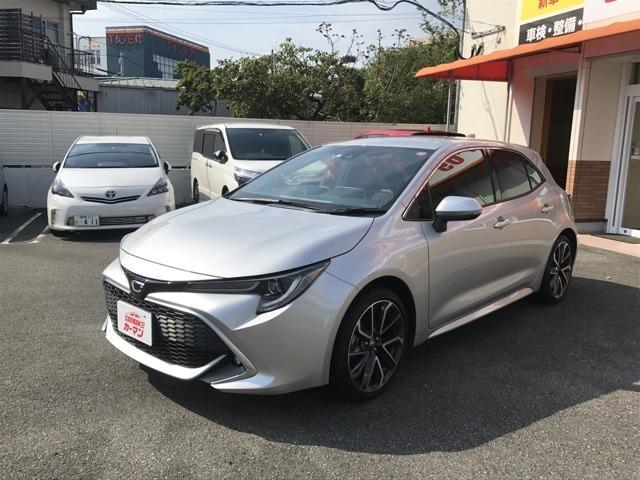 トヨタ G Z メモリーナビ フルセグTV バックカメラ ETC