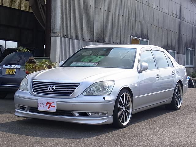 トヨタ eR仕様 DVDマルチ 黒革 サンルーフ ETC 19AW