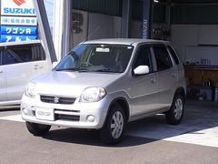 KeiA オートマ車 キーレス