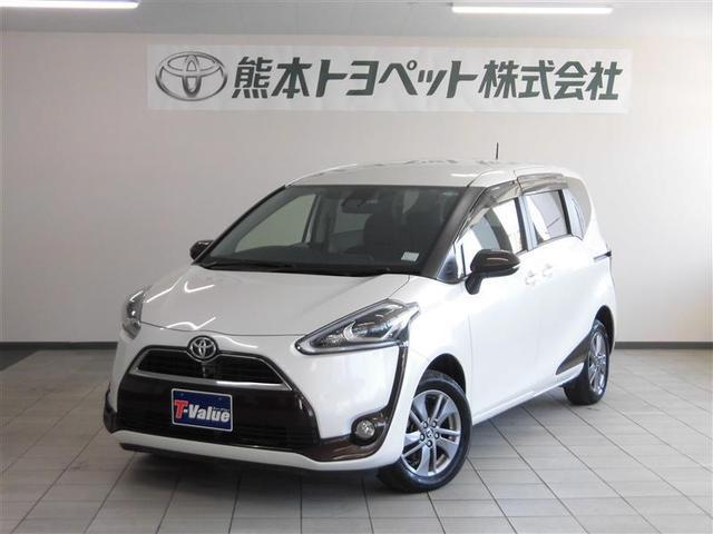 トヨタ G ナビ TV バックカメラ 両側電動ドア ETC LED