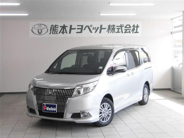 トヨタ Xi ナビ TV バックカメラ 片側電動スライドドア