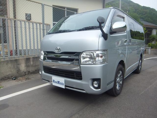 トヨタ メモリーナビ フルセグTV バックカメラ 100V電源 AW