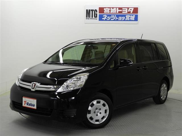 トヨタ L SDナビ
