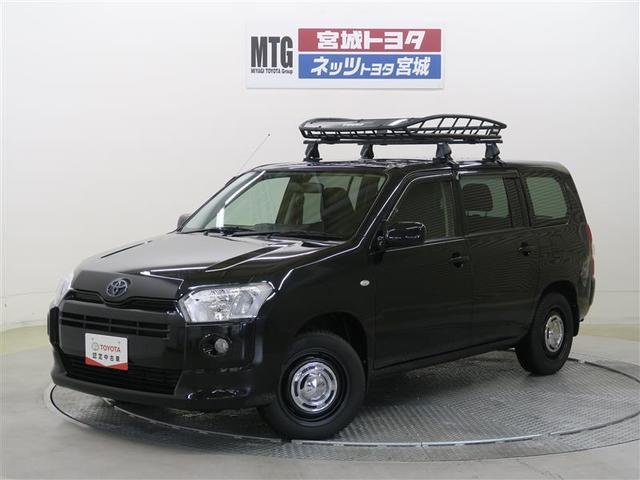 トヨタ TX 4WD メモリーナビ ワンセグ ETC ワンオーナー