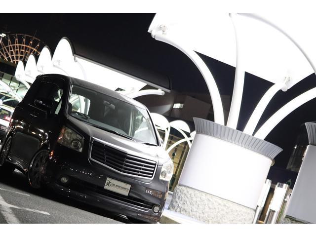トヨタ X Lセレクション TEIN車高調 WORK19inAW