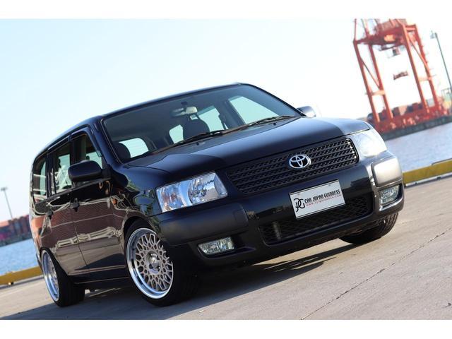 トヨタ TX WORKシーカー16inAW フルタップ式車高調
