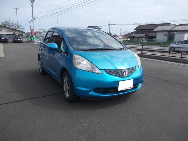 ホンダ G 4WD 純正CDラジオ キーレス
