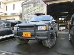 プロシードキャブプラス4WD