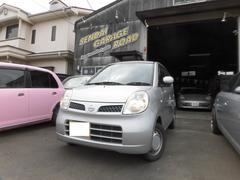 モコE 4WD タイミングチェーン CD MD