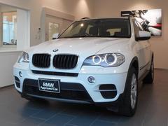 BMW X5xDrive 35d