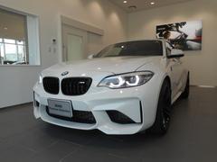 BMWLCIモデル LEDヘッドライト