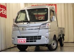 ハイゼットトラックジャンボSAIIIt 4WD LEDライト 荷台作業灯