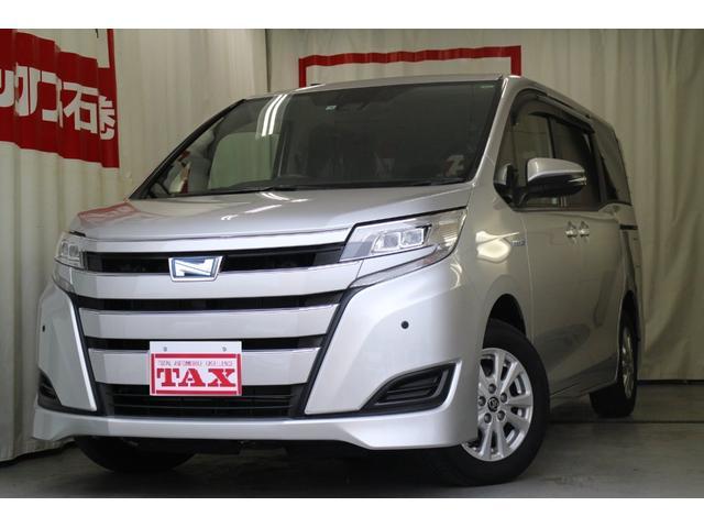 トヨタ ハイブリッドX LEDライト メモリーナビ トヨタセーフティセンス