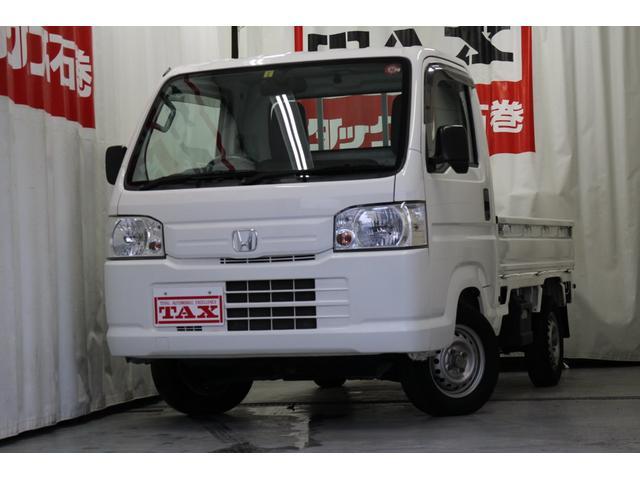 ホンダ SDX AC・PS・5MT・4WD