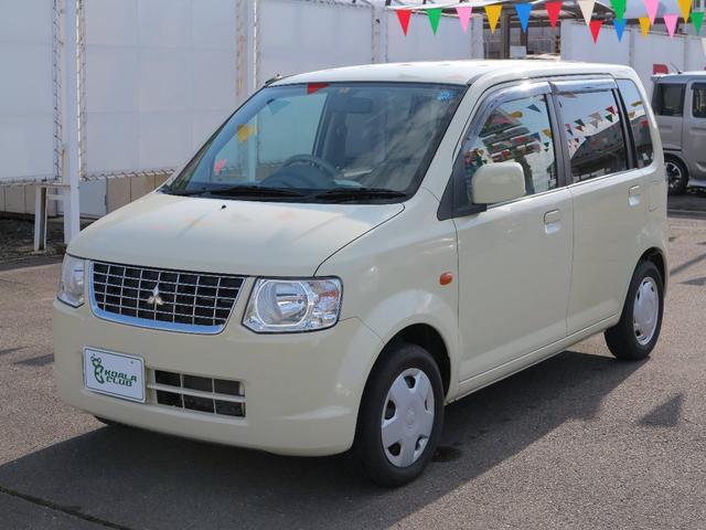 「三菱」「eKワゴン」「コンパクトカー」「宮城県」の中古車