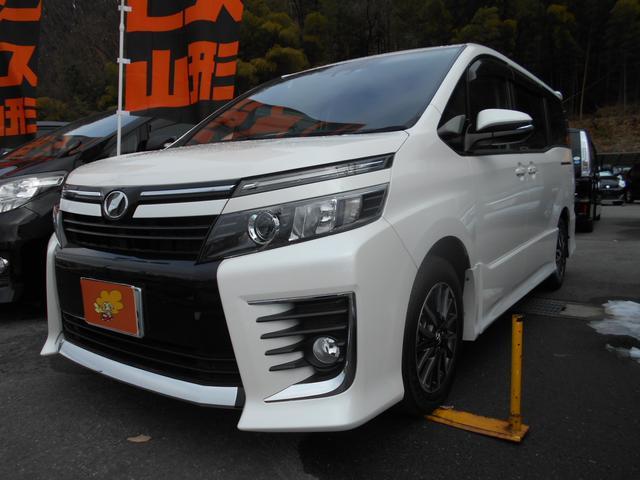 トヨタ ZS パノラミックサウンドシステム トヨタセーフティセンス