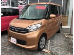 eKスペース | (株)オーヌマ自動車販売