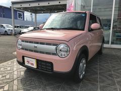 アルトラパン | (株)オーヌマ自動車販売