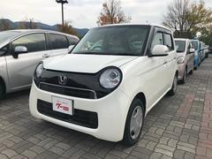 N−ONEG・Lパッケージ ナビ 軽自動車 インパネCVT エアコン