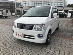 eKワゴンG TV ナビ 軽自動車 ETC 4WD インパネAT