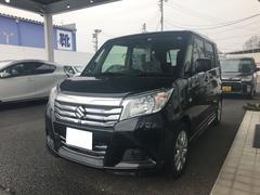 ソリオ | (株)オーヌマ自動車販売